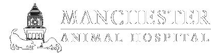 manch-logo-black